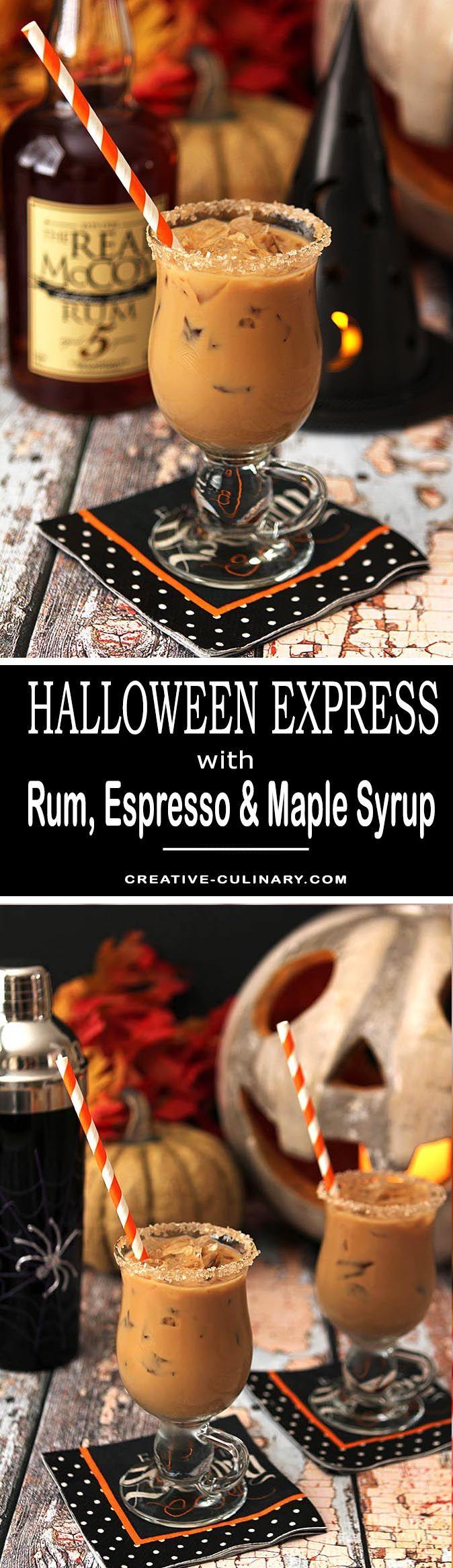 Best 25+ Halloween express ideas on Pinterest | Ingredients for ...