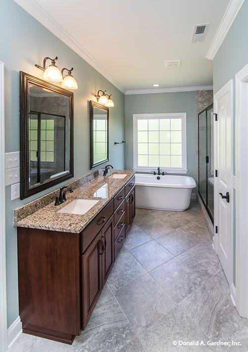 Bathroom Sink Styles Wall Mount Faucet Undermount Sink