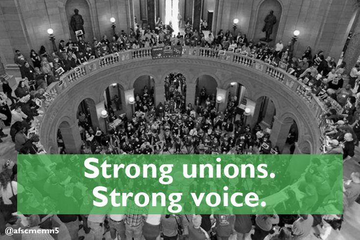 17 Best Images About Union Memes On Pinterest United We