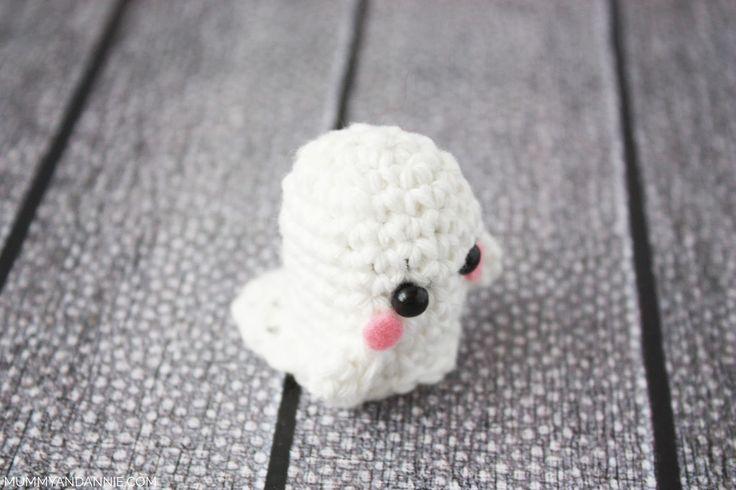 41 best My Amigurumi images on Pinterest   Amigurumi patterns ...