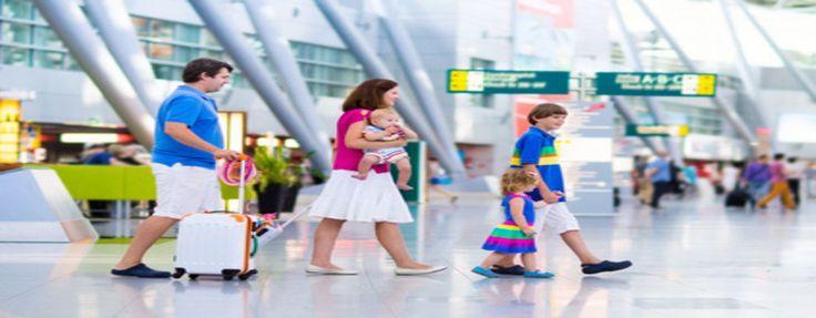 Ohne Reisebüro Buchen sie ihren Urlaub Und Ferien Sparen Sie Beuchen  Gebühren bis 50 Schweizer Franken    Zahlen Sie Direkt Bei Fluggesellschaften und Reise-Websites wir Ihnen Die Günstige Tickets Anbietet