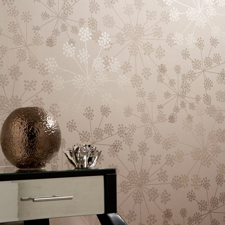 Graham & Brown Sparkle Wallpaper | from hayneedle.com