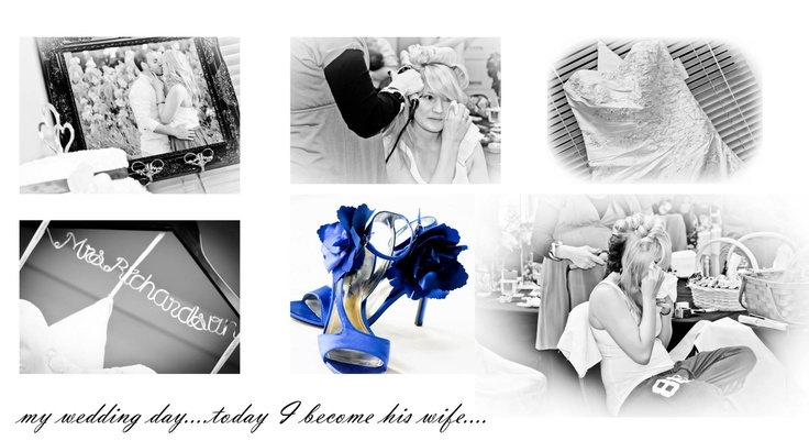 Royal blue wedding, royal blue wedding shoes. Last name dress hanger, emotional day. Now working onsite at the Holiday Inn Indy Carmel Hotel email me to plan your next event! cdoll@alliancehospitality.com