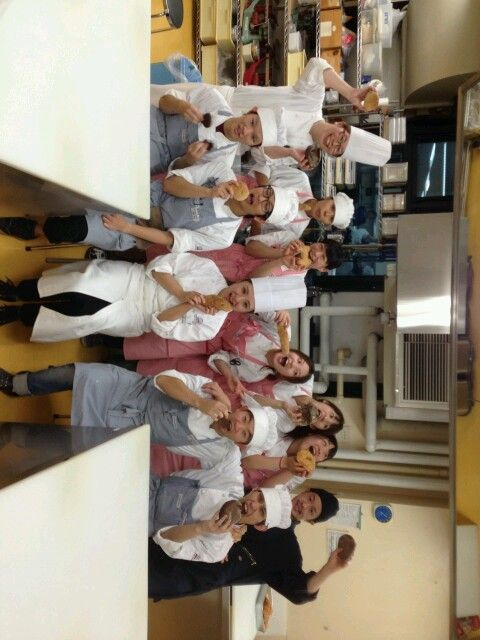 クラスのみんな♡♥♡