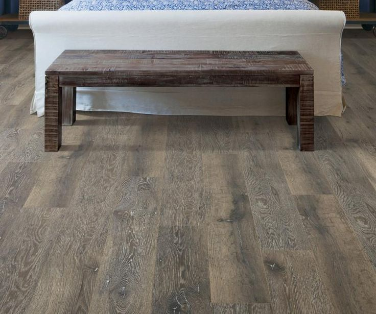 17 best images about high end floating floors on pinterest for Scandinavian laminate flooring