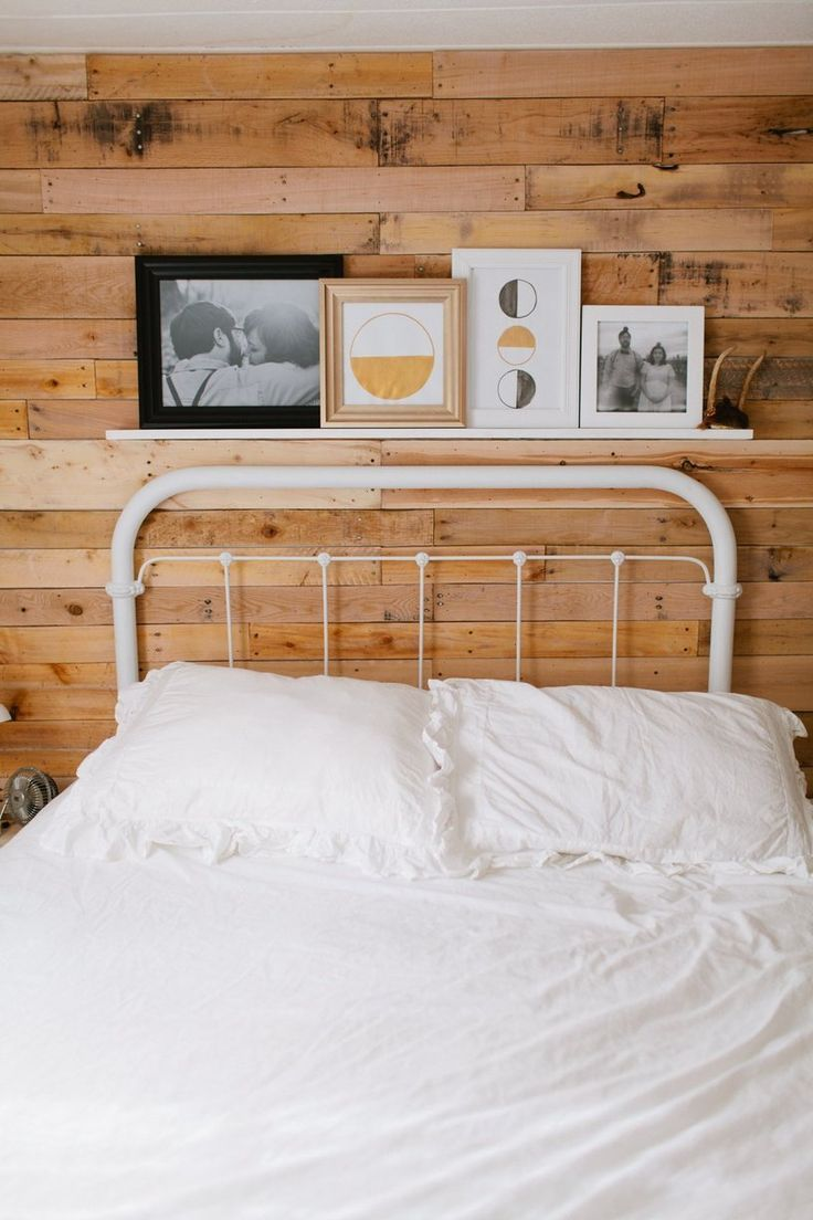 . 201 best Pimp my bedroom images on Pinterest