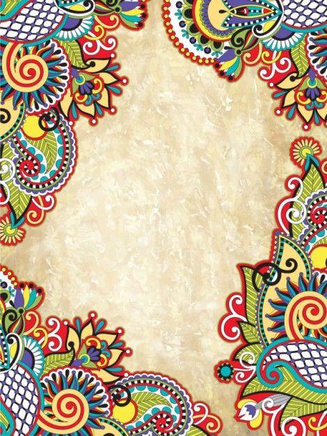 retro-pattern-border----vector_34-50268.jpg (470×626)