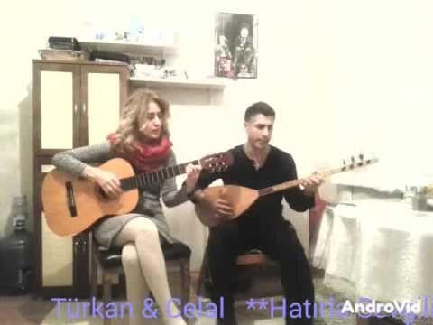 Türkan & Celal   ** Hatırla Sevgili