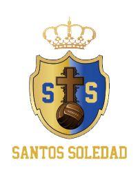 Santos Soledad