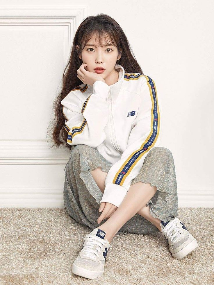 IU 180209 update #newbalance
