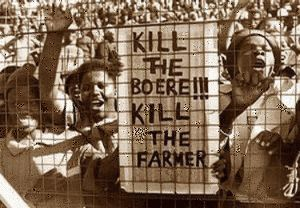 Nelson Mandela: Media Fawns Though He was a Marxist Terrorist - Freedom Outpost