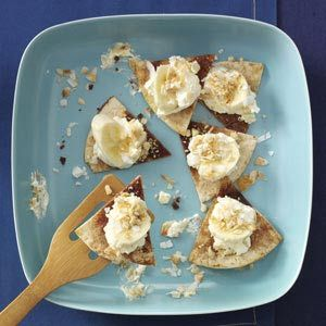 Islander Nachos: Recipe Yum, Islands Life, Nachos Recipe, Yum Setsukowpx, Fruit Islands, Islands Nachos Desserts, Dixonvixen Yum, Nacho Recipes, Recipe Dixonvixen