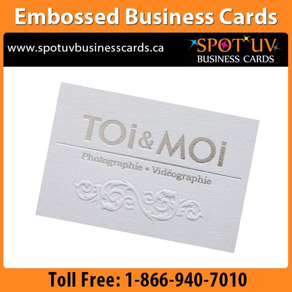 10 best luxury business cards images on pinterest luxury business high quality luxury business cards from spot uv business cards we offer special business card design with custom finishing options which makes it more reheart Gallery