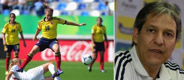 En los Juegos Bolivarianos, el fútbol colombiano quiere confirmar su gran momento http://noticiasadiario.com/en-los-juegos-bolivarianos-el-futbol-colombiano-quiere-confirmar-su-gran-momento/