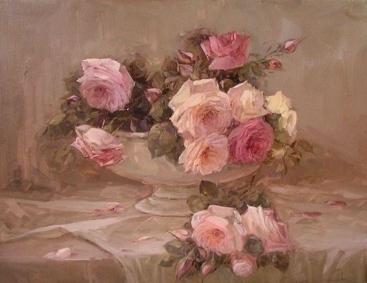 R. Masson Benoit .