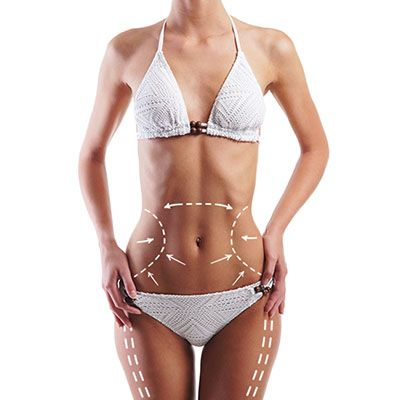What are the Eight Areas of the Body That Vaser Liposuction can Target?  Know more about the eight areas of the body which Vaser Liposuction can target.  Vaser liposuction procedure is an advanced and effective body contouring procedure which has become popular among men and women.