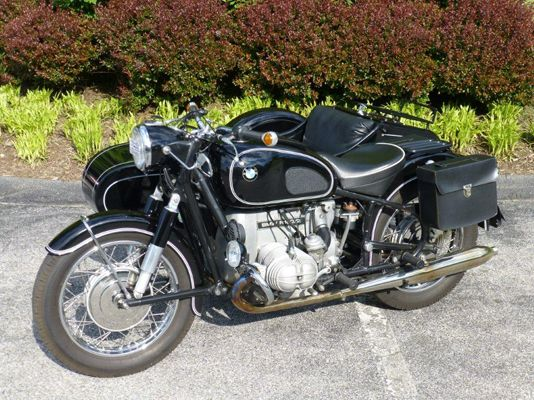 Used Motorcycle for Sale Maryland | Maryland Used Motorcycle Dealer