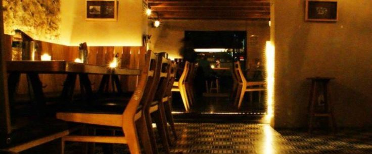 Restaurante Havre, Ciudad de México - Atrapalo.com.mx
