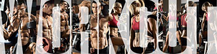 Pre Workout Booster selber machen  Alle Fakten zum Workoutbooster http://ift.tt/2m6fvYv