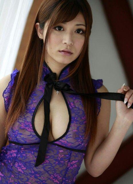 Haruki sato   jav girl   Pinterest