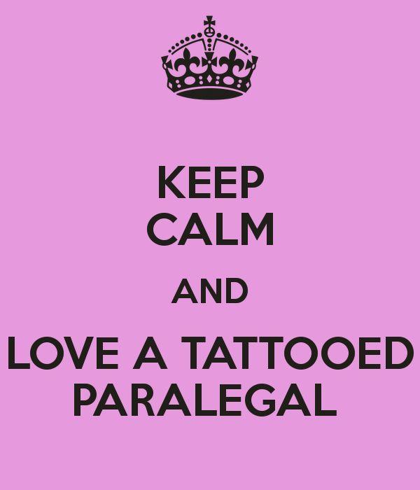 Paralegal Homework Help, Please!!!!?