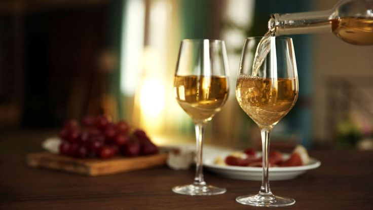 The experts of wine cellar company help you in building Wine Cellar Builder. Visit: https://signaturecellars.com.au