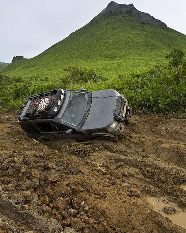170 Best Images About Land Rover Discovery On Pinterest: 1637 Best Land Rover Images On Pinterest