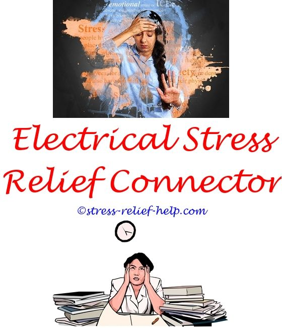 indian relaxing music for stress relief - stress relief balls online.yoga stress relief statistics college stress relief ideas emotional stress relief techniques 9998318510