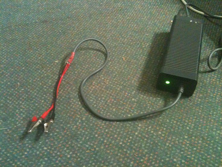 Wii Console Diagram On Xbox 360 Slim Power Supply Wiring Diagram