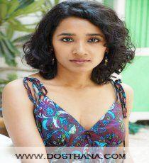 Tannishtha Chatterjee hot images, Armpit Images, saree images, hot kiss and hot navel. Tannishtha Chatterjee hot Photo album, hot hd images and hot pics