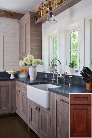 The Importance Of Oak Hifi Cabinets With Gl Doors Oakkitchencabinets Homeideas