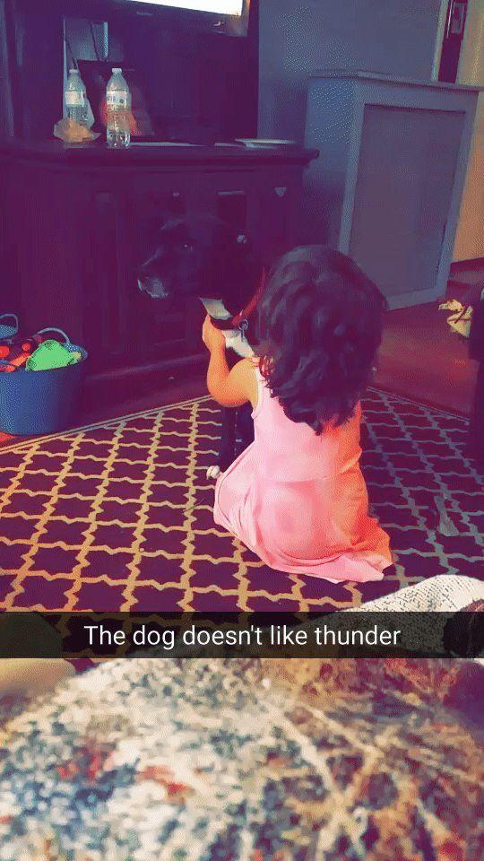Thunder buddies http://ift.tt/2s8r0R8