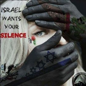By Ariyana Love Pro-Palestine activists have launched severalTwitter campaigns calling for the boycott of Facebook for two hours every day, from 8 to 10 pm, local Jerusalem time. The campaign is i… JOIN MINDS.COM A BETTER SOCIAL MEDIA. https://winstonclose.me/2016/10/01/activists-launch-campaign-calling-for-the-boycott-of-facebook-two-hours-every-day-by-ariyana-love/