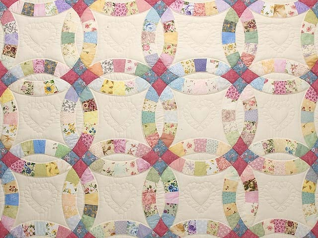 1000 Images About Country Quilts And Home Made Things On