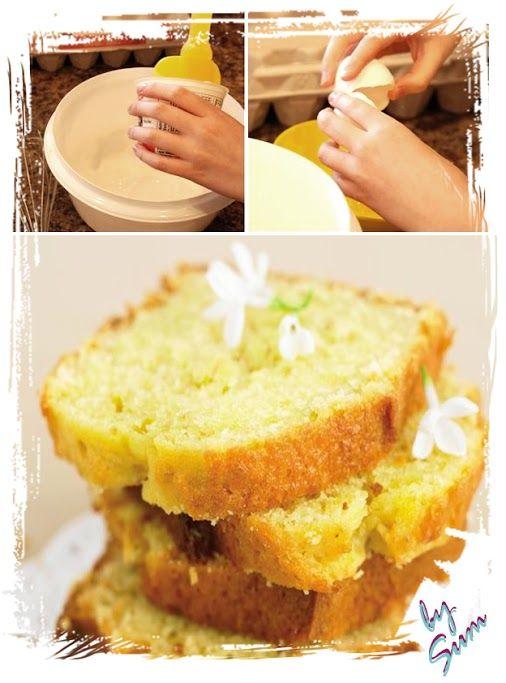 Torta Yogurt Dukessa  (PP attacco /PV crociera)
