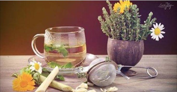 Um remédio natural excelente para quem tem fibromialgia, lúpus, esclerose múltipla e artrite reumatoide!