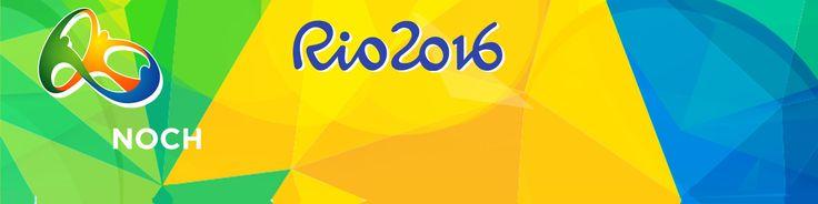 Olympia 2016 | Zeitplan - Disziplinen - Liveticker - Olympia 2016 - Bild.de