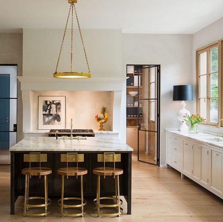 glamorous red kitchen decorating ideas | 1730 best Decor: Kitchen Glamorous images on Pinterest ...
