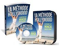 La Méthode Hollywood