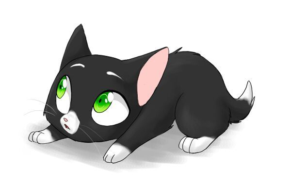 Pluto x Cat! Reader - Chapter 1 | Art/anime | Bolt disney