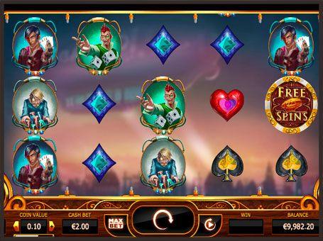 Играть в book of ra онлайн бесплатно