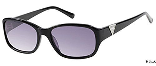 GUESS GU7265 Sunglasses Frame Eyeglasses and Sunglasses. Buy GUESS GU7265 sunglasses online We sell only brand new and authentic GUESS sunglass frames You can customize these sunglasses by adding prescription lenses making them into prescription sunglasses.