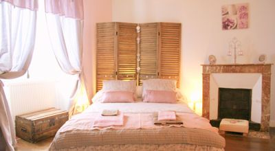Beaut blog special chambre chambres de reve vos idees for Chambre youtubeuse beaute
