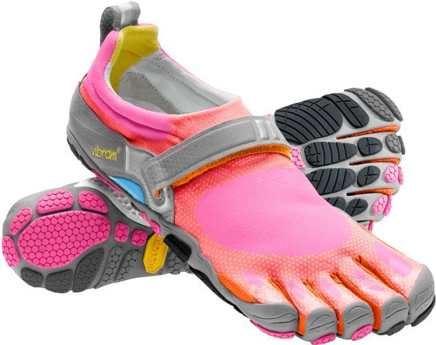 Mexpensive+running+shoes+for+women   The unloved finger running shoes from Vibram were among the 'terrible ...