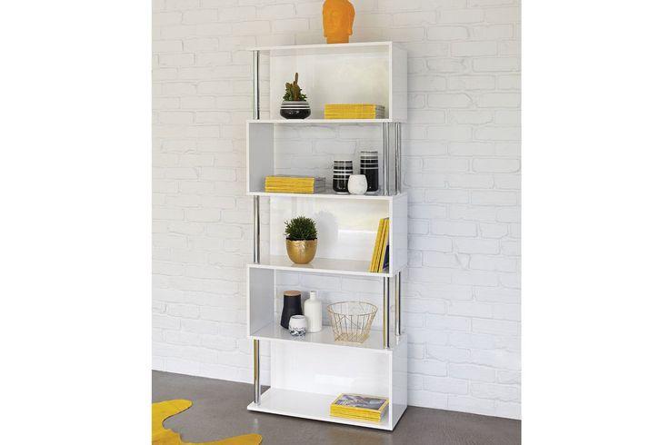 Swivel Shelf by Croxley