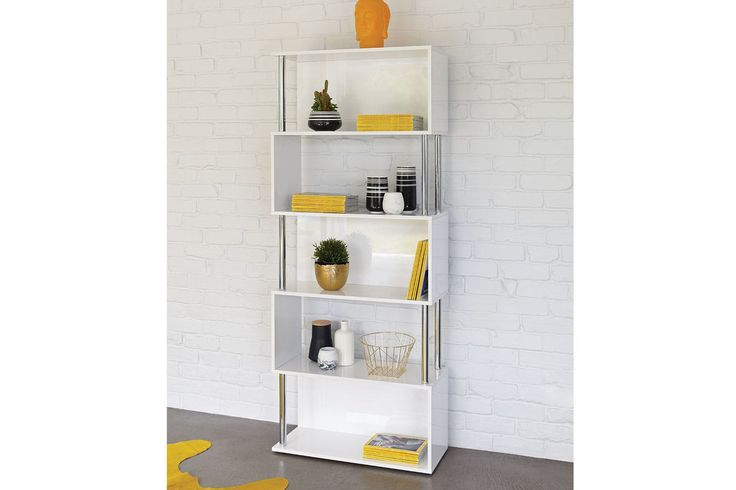 Swivel Shelf by Croxley