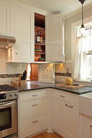 Modern Kitchen Serving Hatch Ideas