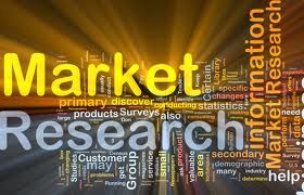 8 Market Research Tips Every Startup Should Know - TheTechPanda.com