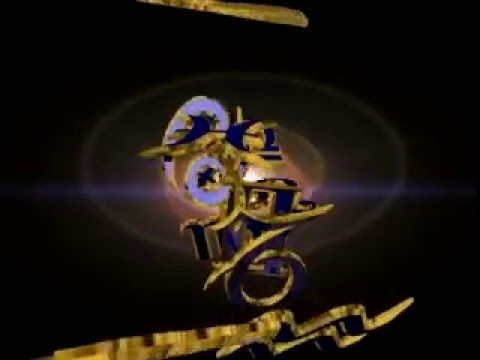 Horoscope 3D Animation by Websites-Unlimited.com