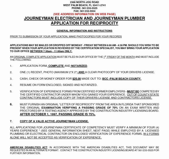 Xlri Resume Format Resume Format Resume Templates Resume